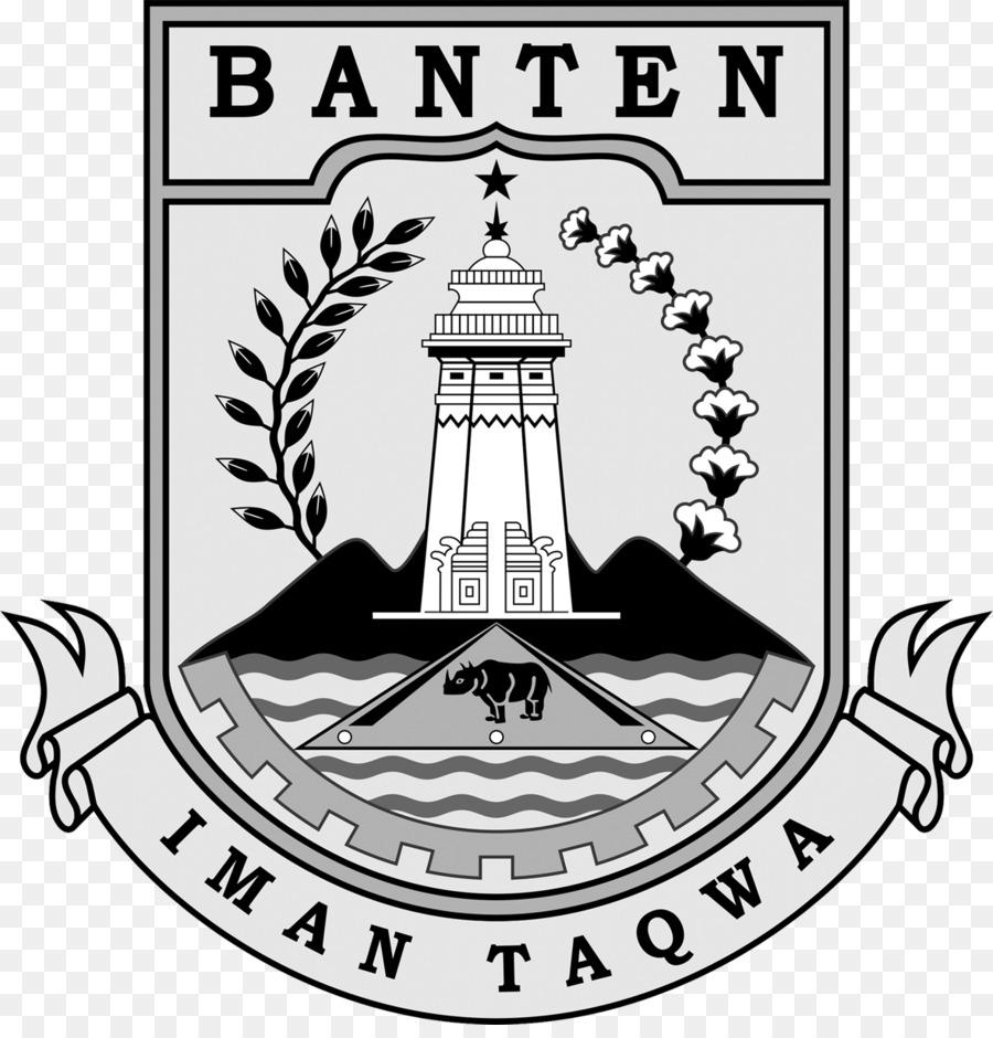 Black Line Background Png Download 1181 1218 Free Transparent Banten Png Download Cleanpng Kisspng