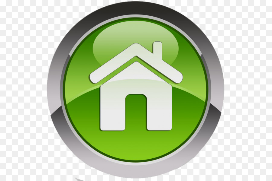 house symbol png download 598 600 free transparent button png download cleanpng kisspng house symbol png download 598 600