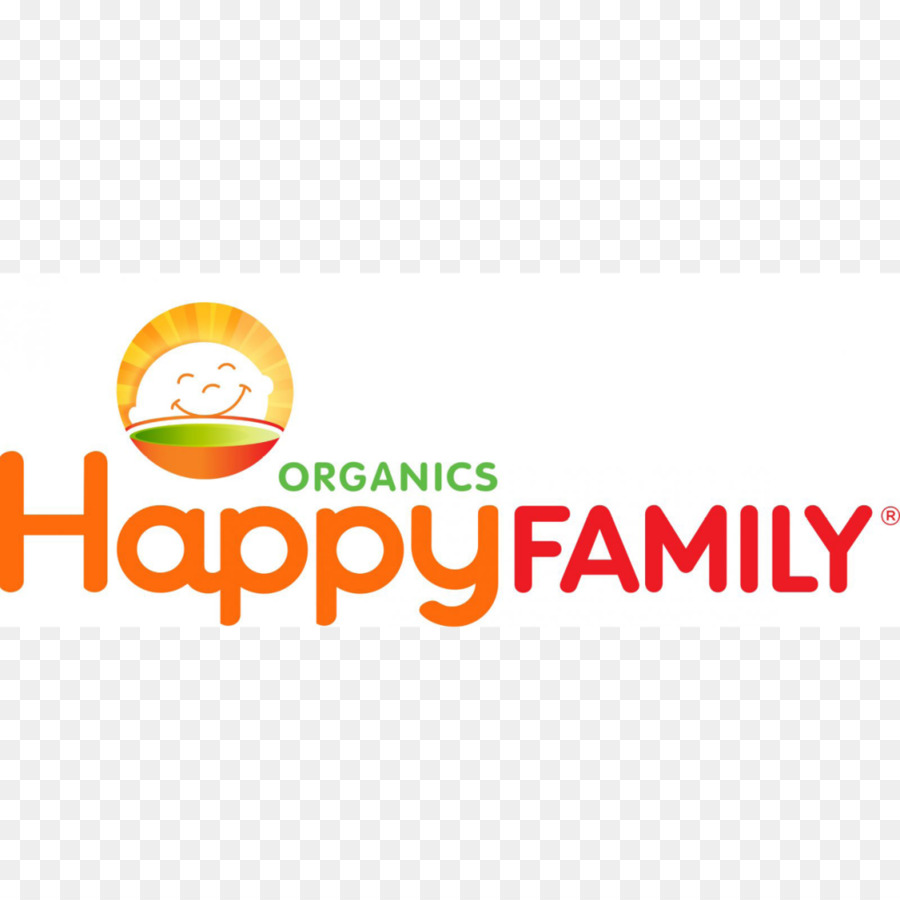 Happy Family Cartoon Png Download 1024 1024 Free Transparent Happy Family Png Download Cleanpng Kisspng
