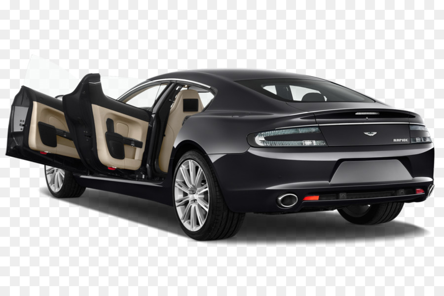 Classic Car Background Png Download 1360 903 Free Transparent Aston Martin Png Download Cleanpng Kisspng