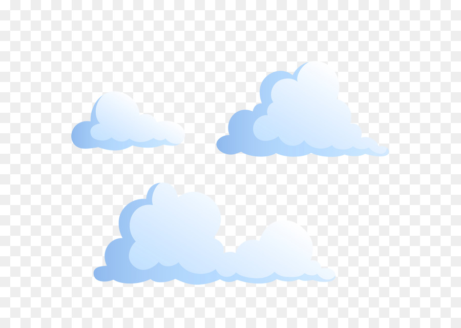 cloud cartoon png download 640 640 free transparent cloud png download cleanpng kisspng cloud cartoon png download 640 640