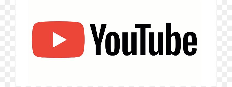 Logo Youtuber Bilder