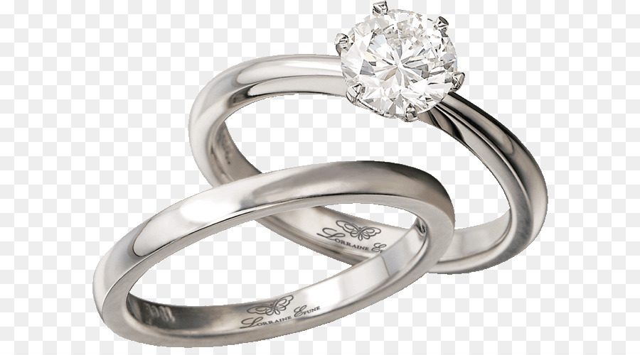 Wedding Ring Silver Png Download 700 490 Free Transparent Wedding Ring Png Download Cleanpng Kisspng