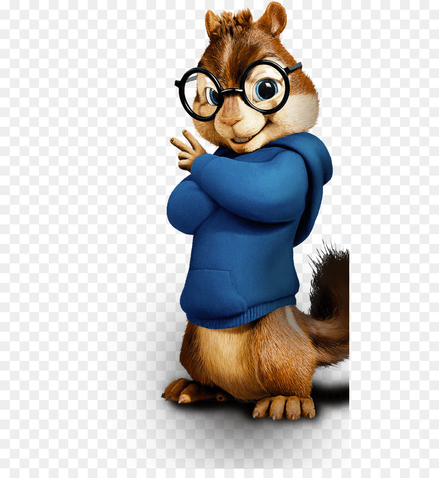 Squirrel Cartoon Png Download 532 961 Free Transparent Simon Png Download Cleanpng Kisspng