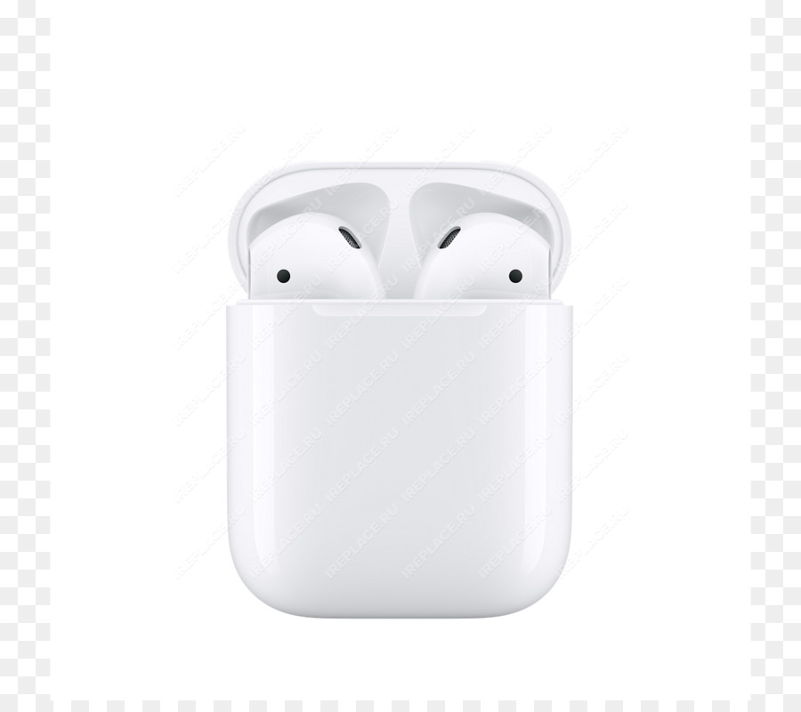 Apple Airpods Background Png Download 1308 1144 Free Transparent Airpods Png Download Cleanpng Kisspng ✓ free for commercial use ✓ high quality images. apple airpods background png download