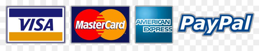 Logo Kreditkarte Zahlungskarte American Express - Kreditkarte png