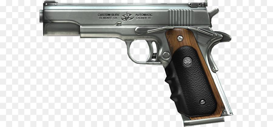 Gun Cartoon Png Download 640 419 Free Transparent Agent 47 Png Download Cleanpng Kisspng