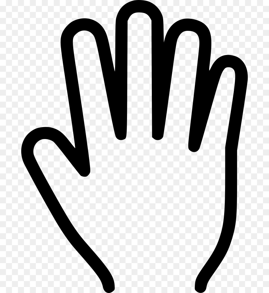 Hand Text Png Download 760 980 Free Transparent Hand Png Download Cleanpng Kisspng Download for free in png, svg, pdf formats 👆. hand text png download 760 980 free