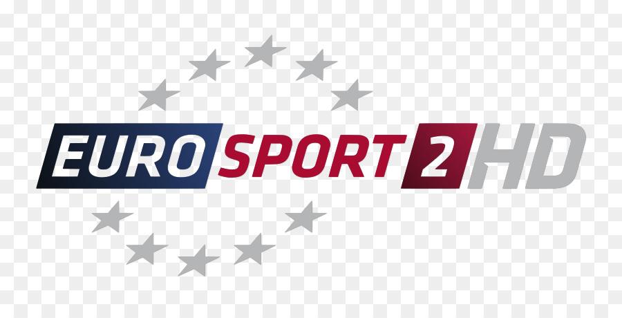 Sport Tv Live Kostenlos
