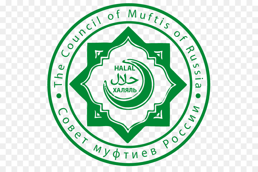 Logo Halal Png Download 591 591 Free Transparent Halal Png Download Cleanpng Kisspng