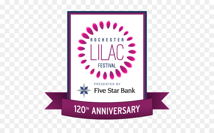 Rochester Lilac Festival 2020.Festival Background Png Download 550 550 Free