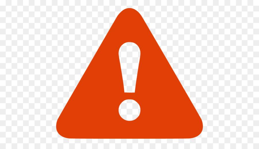 Message Logo Png Download 512 512 Free Transparent Error Png Download Cleanpng Kisspng
