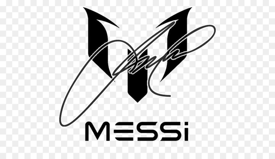 barcelona logo png download 512 512 free transparent fc barcelona png download cleanpng kisspng barcelona logo png download 512 512