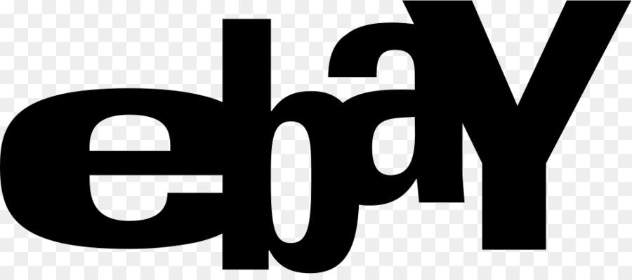 Ebay Logo Png Download 980 426 Free Transparent Ebay Png Download Cleanpng Kisspng