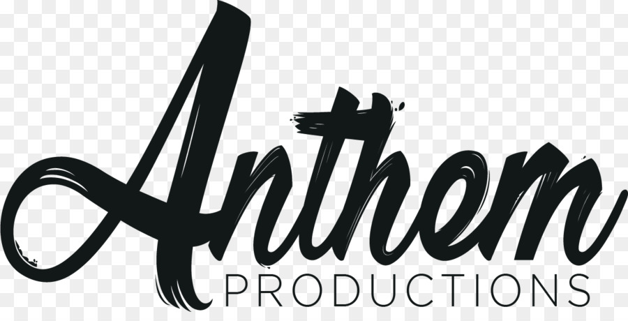 anthem logo transparent background