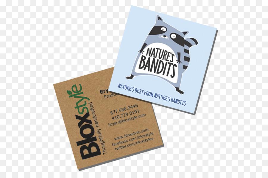Visitenkarten Drucken Logo Visitenkarte Design Design Png