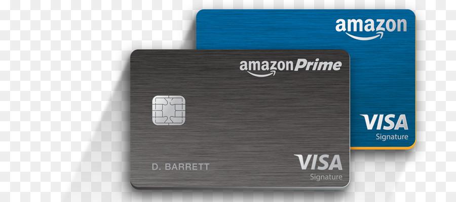 Produkt-design-Marke Amazon.com Multimedia - amazon Geschenk Karte