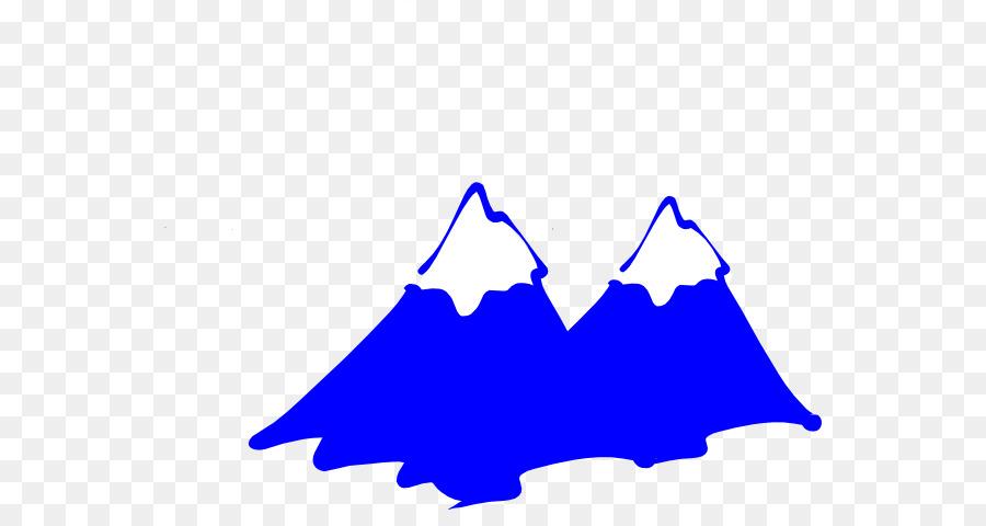 Clip Art Montagne Rocciose Openclipart Portable Network Graphics Montagna Scaricare Png Disegno Png Trasparente Linea Png Scaricare