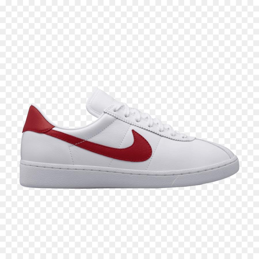 Nike Swoosh png download - 1000*1000