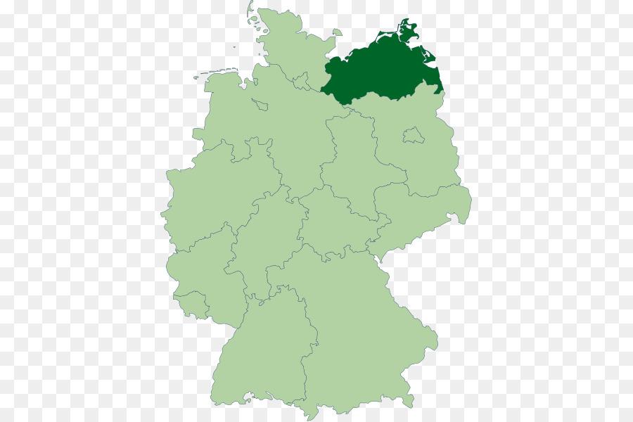 Staaten Von Deutschland Schwerin Palace Grand Duchy Of Mecklenburg