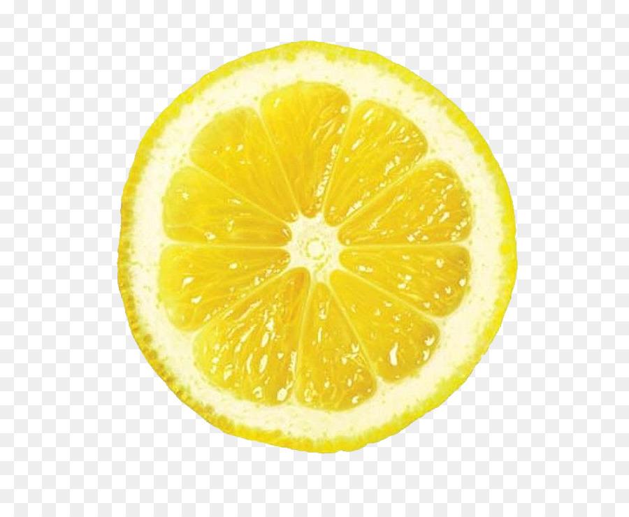 Lemonade Clipart Png Download 732 732 Free Transparent