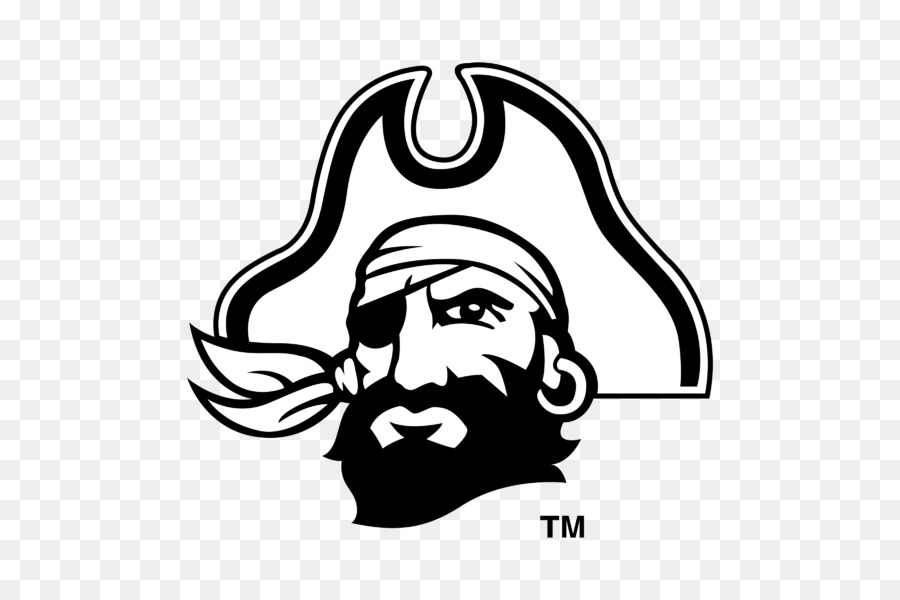 The North Face Logo Png Download 800 600 Free Transparent East Carolina University Png Download Cleanpng Kisspng