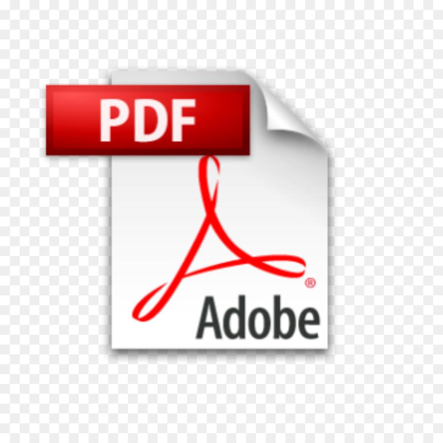 Risultato immagini per pdf icona png