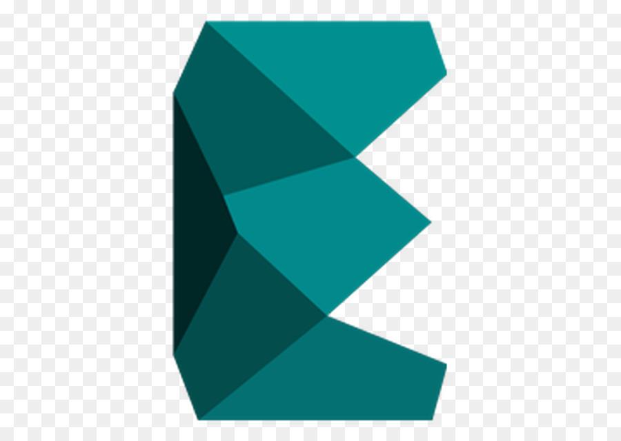 3ds Max Logo Png Download 640 640 Free Transparent Autodesk Png Download Cleanpng Kisspng