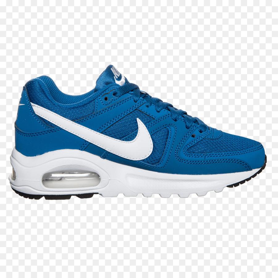 Calzado deportivo Schuh Sneaker Nike Air Max Command Flex