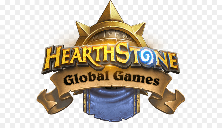 Metal Background Png Download 603 511 Free Transparent Hearthstone Png Download Cleanpng Kisspng 1600 x 861 png 307 кб. metal background png download 603 511