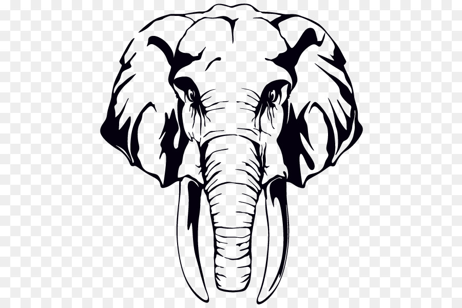 Book Black And White Png Download 600 600 Free Transparent Elephants Png Download Cleanpng Kisspng Imgbin is the largest database of transparent high definition png images. book black and white png download 600