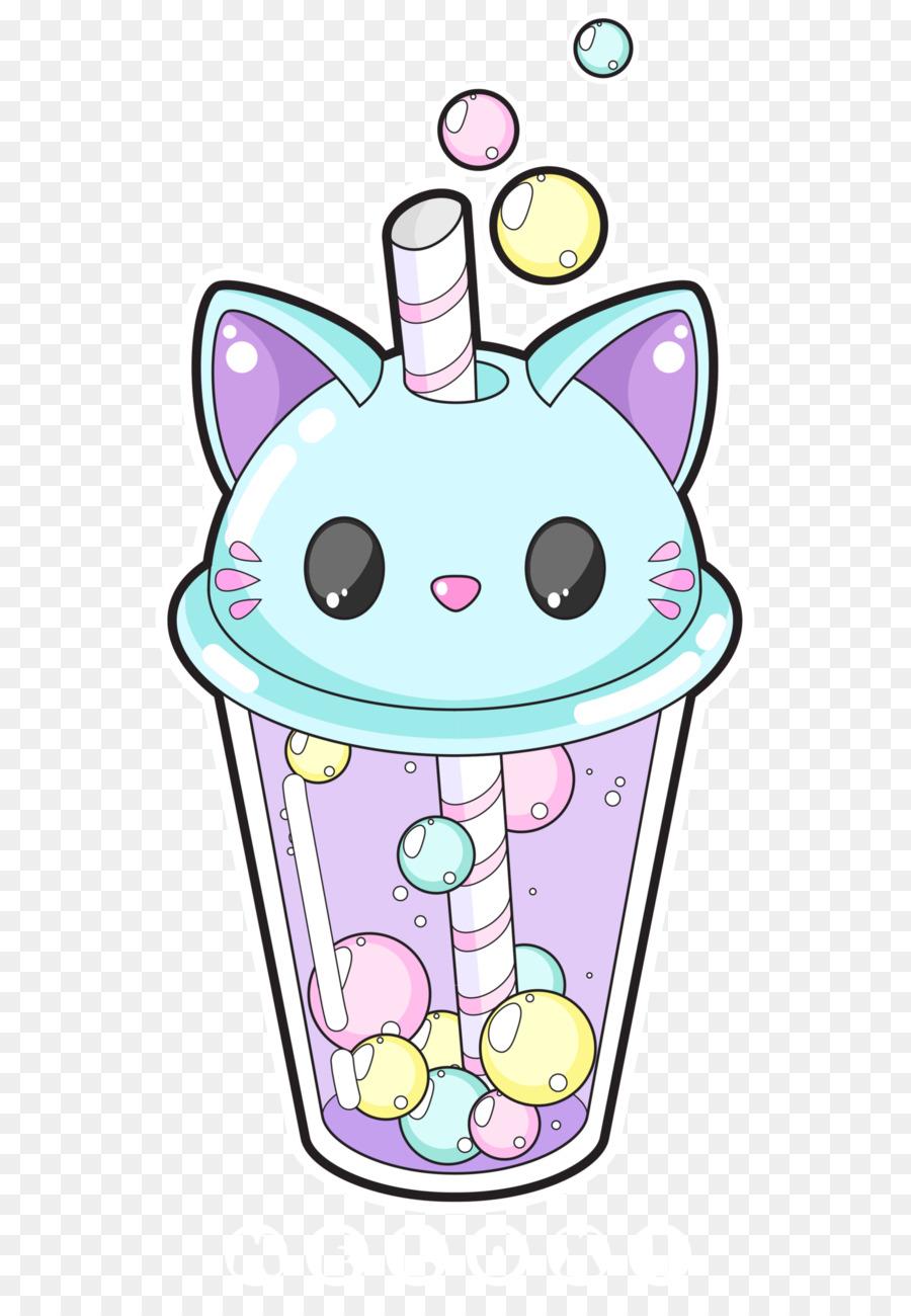 Cat Drawing Png Download 617 1295 Free Transparent Cat Png