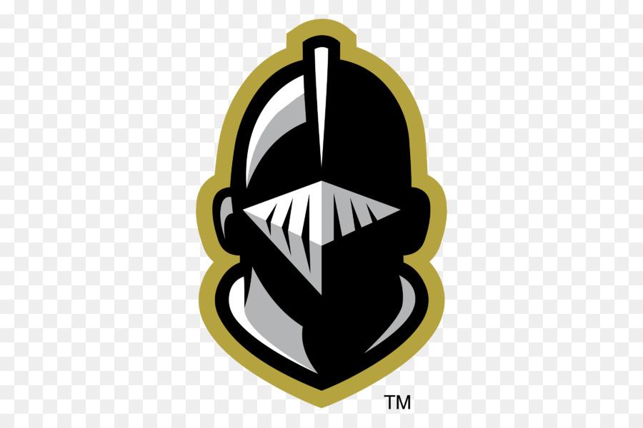 Football Logo Png Download 800 600 Free Transparent Army Black Knights Football Png Download Cleanpng Kisspng