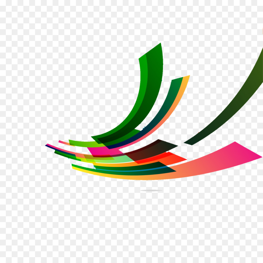 Architecture Abstract Background Png Download 1024 1024