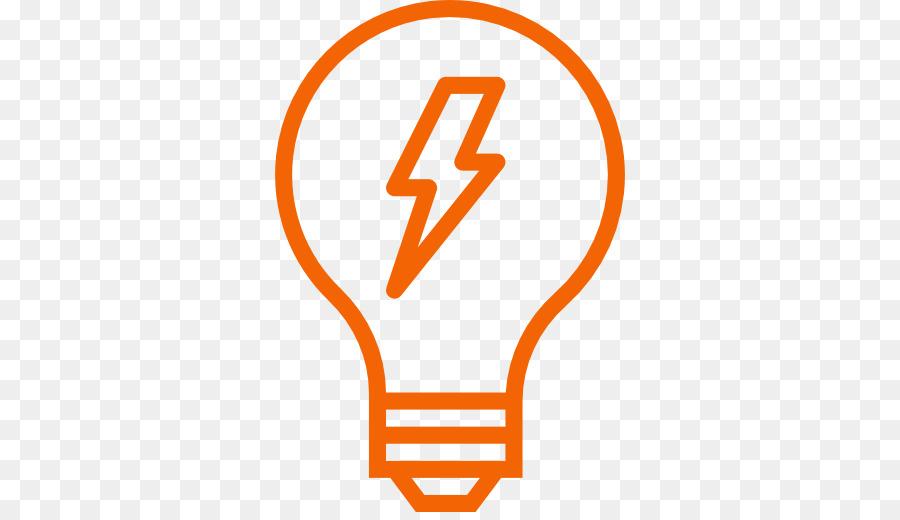 light bulb cartoon png download 512 512 free transparent electric light png download cleanpng kisspng light bulb cartoon png download 512