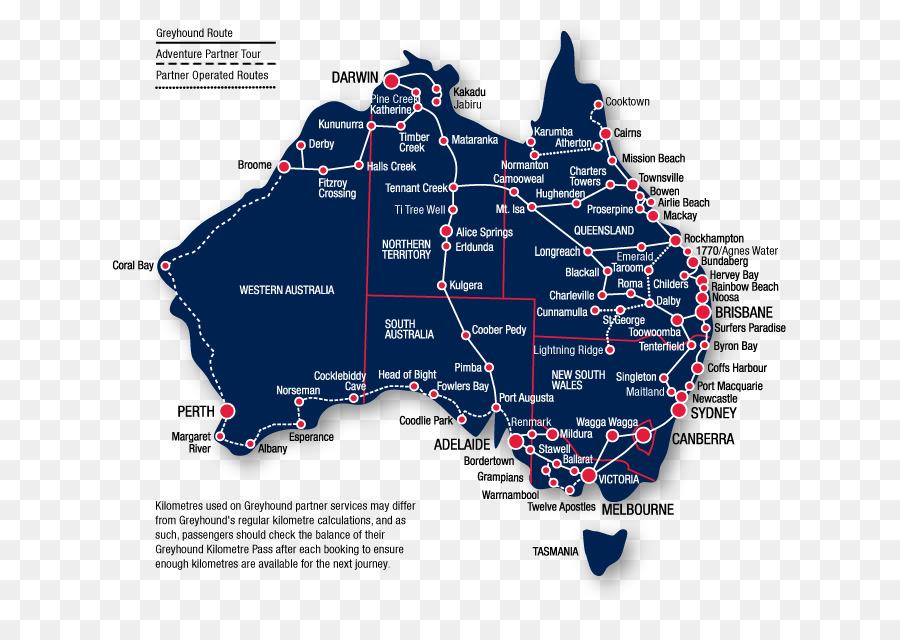 Cartina Mondo Orientale.Nuovo Galles Del Sud Est Degli Stati Uniti Scoprire La Costa Orientale Dell Australia Cartina Stradale Itinerario Di Viaggio Viaggi Scaricare Png Disegno Png Trasparente Mappa Png Scaricare