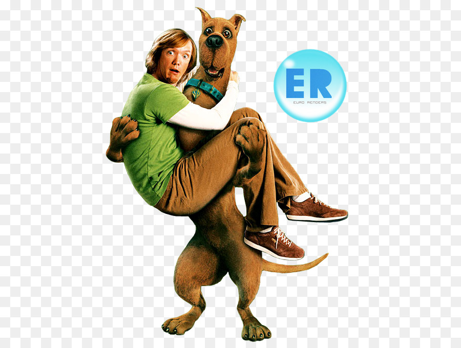 Scooby Doo Png Download 488 669 Free Transparent Scoobydoo 2 Monsters Unleashed Png Download Cleanpng Kisspng