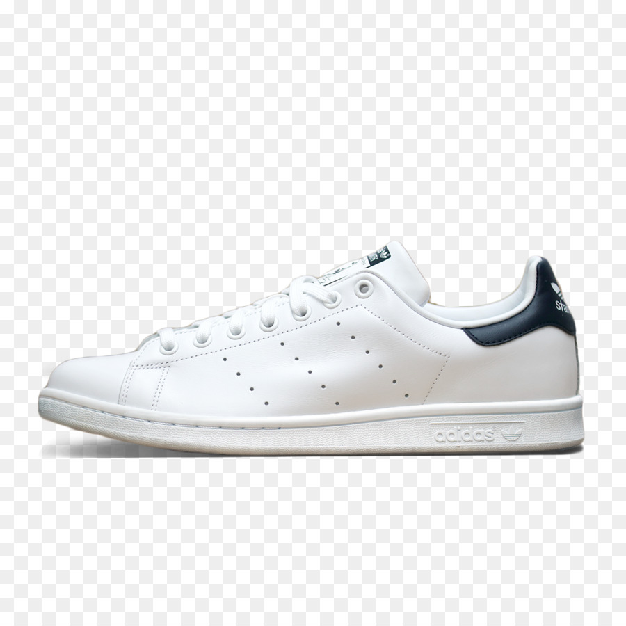 Adidas Stan Smith Chaussures | Adidas Originals Stan Smith