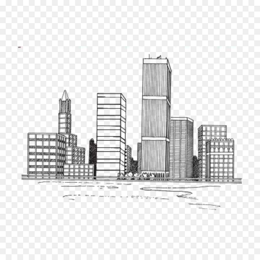 city png image new york city png download - * - free transparent