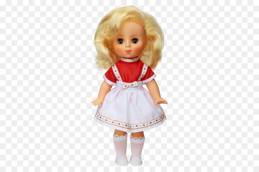 Barbie Puppe Spielzeug Online Einkauf für Kinder Kleidung