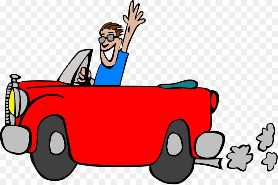 Sportwagen-Clip-art Fahren-Vektor-Grafiken - Auto png herunterladen - 1280*851 - Kostenlos transparent Text png Herunterladen.