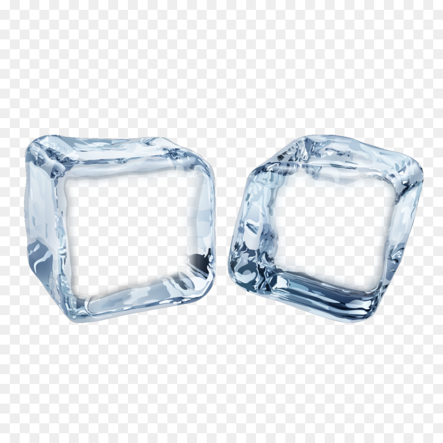ice cube png download 1200 1200 free transparent ice cube png download cleanpng kisspng free transparent ice cube png download