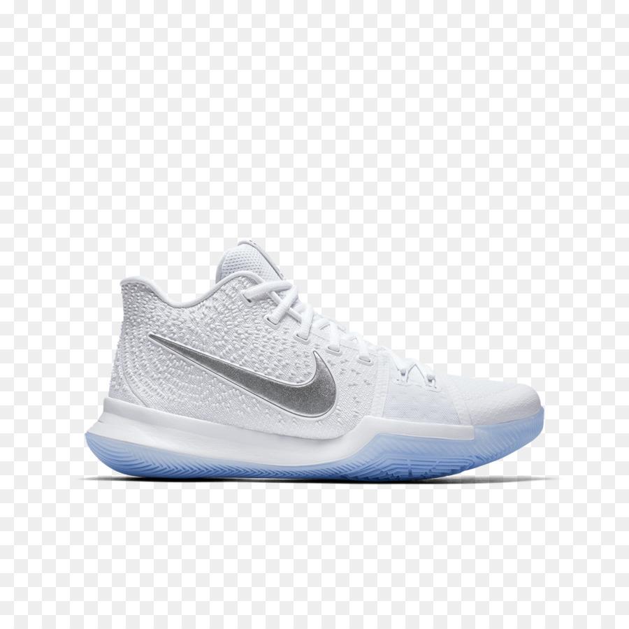Womens Nike Zoom Shift Basketball Schuhe Damen Nike Zoom