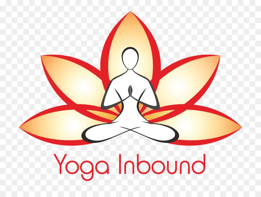 International Yoga Day Png Download 1475 1086 Free Transparent Yoga Png Download Cleanpng Kisspng