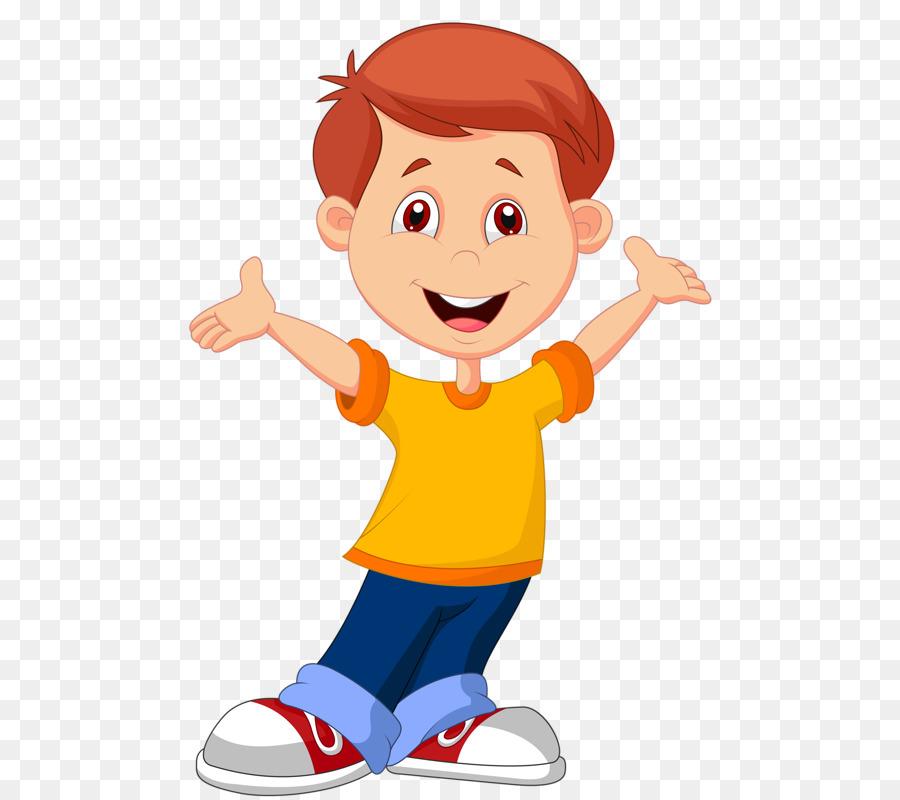 Boy Cartoon Png Download 536 800 Free Transparent Cartoon Png Download Cleanpng Kisspng