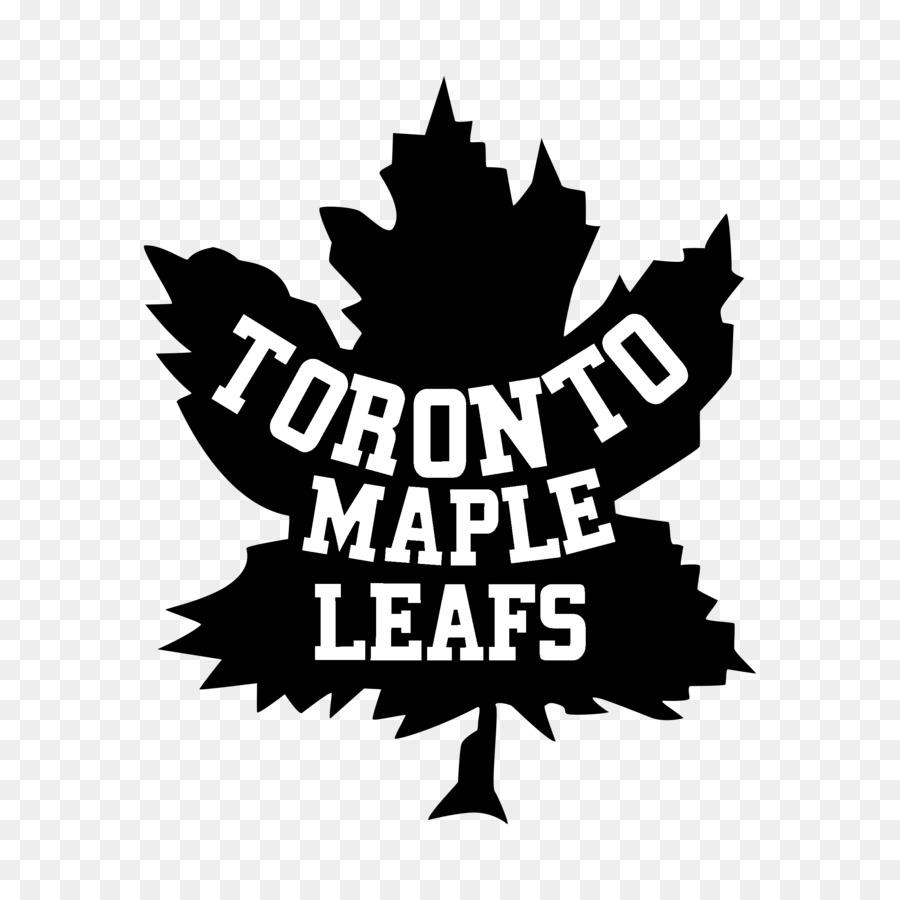 Maple Leaf Png Download 2400 2400 Free Transparent Toronto Maple Leafs Png Download Cleanpng Kisspng
