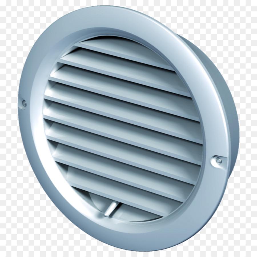 Bagno Cieco Areazione Forzata la ventilazione forzata window blinds & shades air fan