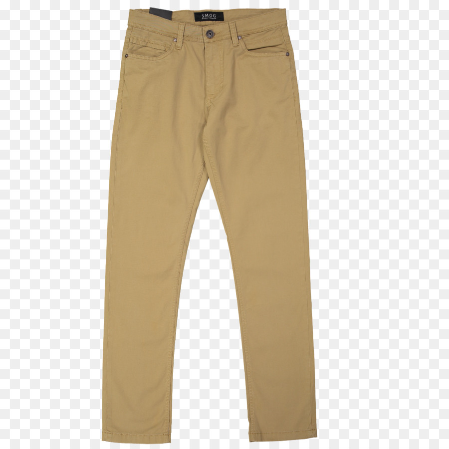 kisspng-pants-jeans-chino-cloth-clothing