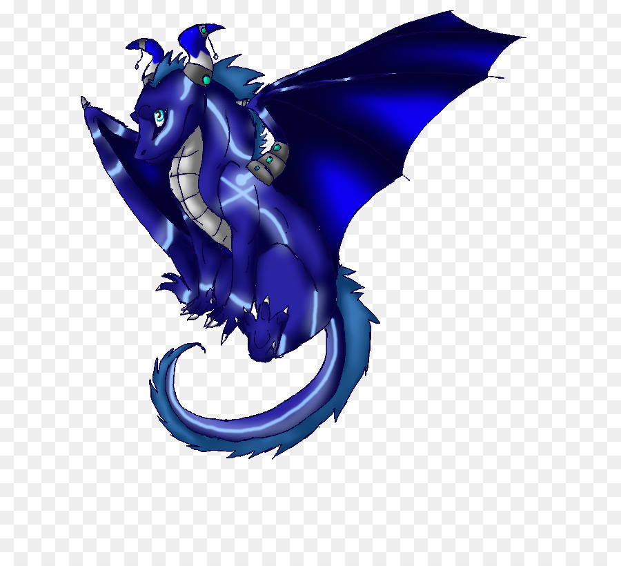 Dragon Background Png Download 713 810 Free Transparent Purple Png Download Cleanpng Kisspng