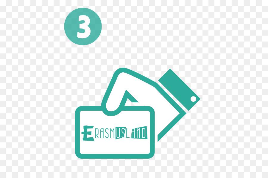 Vektor Grafiken Visitenkarten Clip Art Firmen Kreditkarte